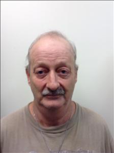 Robert Walker a registered Sex Offender of Georgia