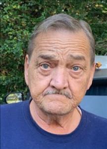 William Leonard Woods Jr a registered Sex Offender of Georgia