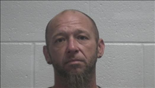 David Lee Hamilton a registered Sex Offender of Georgia