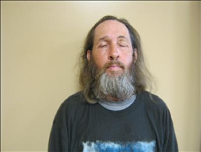Louis E Wyatt a registered Sex Offender of Georgia