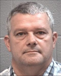 Harold Ray Westbrooks a registered Sex Offender of Georgia