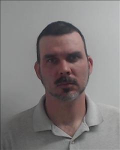 Jonathan David Roberts a registered Sex Offender of Georgia