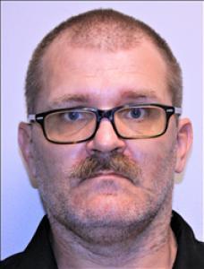 Benjamin Dale Harsh Jr a registered Sex Offender of Georgia