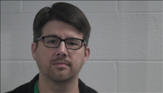 Philip Bradley Pirkle Jr a registered Sex Offender of Georgia