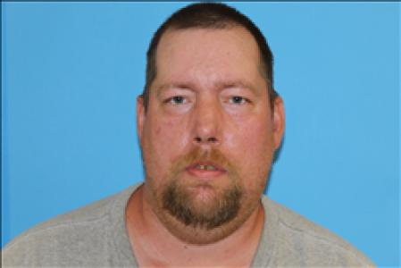 Allen Joseph Deville a registered Sex Offender of Georgia