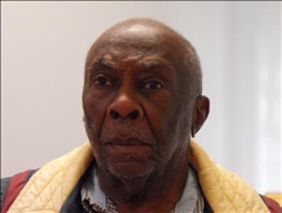 Rufus Johnson a registered Sex Offender of Georgia