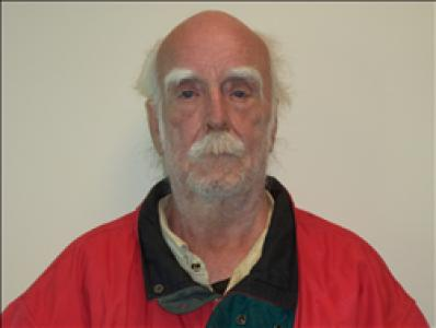 Terry Lynn Mcbrayer a registered Sex Offender of Georgia