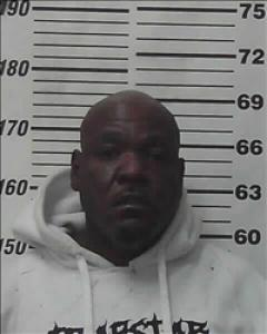 Scotty Deon Owens a registered Sex Offender of Georgia