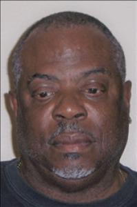 Daniel Neal a registered Sex Offender of Georgia