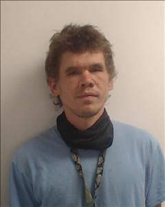Nathan Lee Ramsey a registered Sex Offender of Georgia