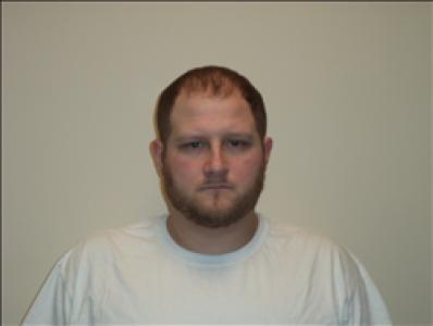 Jerry Martin Stanley Jr a registered Sex Offender of Georgia