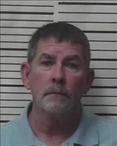 Joel Douglas Mckerley a registered Sex Offender of Georgia