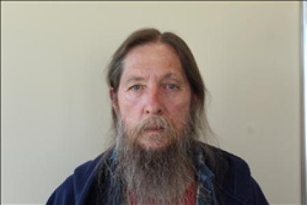 Howard Richard Boyd Jr a registered Sex Offender of Georgia
