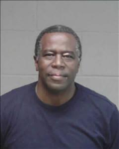 Johnny Lee Moore Jr a registered Sex Offender of Georgia