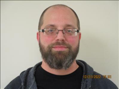 Michael Ian Chalk a registered Sex Offender of Georgia