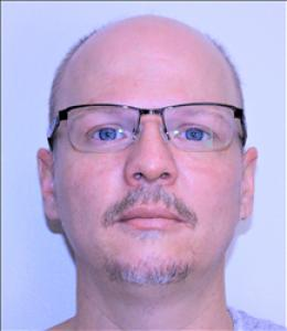 Stephen Julius Toth a registered Sex Offender of Georgia