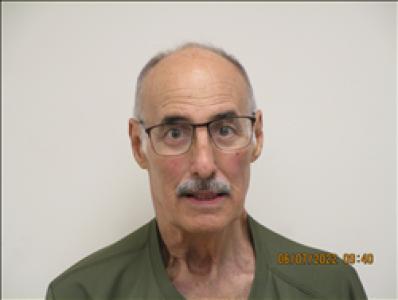 Herman Lester Bell a registered Sex Offender of Georgia