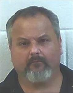 Stanley David Hollis a registered Sex Offender of Georgia