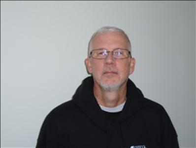 Jerry Wesley Kight a registered Sex Offender of Georgia