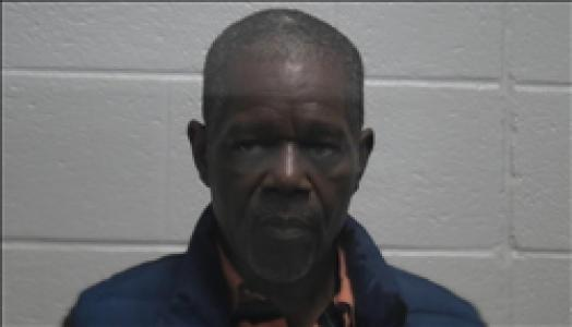 Tony Erwin Howard a registered Sex Offender of Georgia