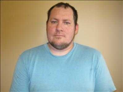 Chad Edward Welch a registered Sex Offender of Georgia