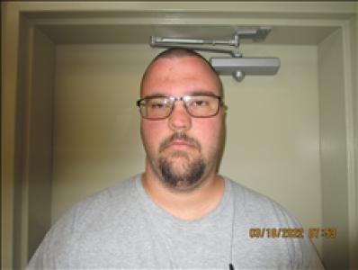Jeremy Scott Gilmer a registered Sex Offender of Georgia