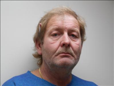 Richard Calvin Roberson a registered Sex Offender of Georgia