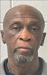 Louis Kelvin Mitchell a registered Sex Offender of Georgia