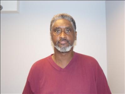 Nathaniel Lamar Clark a registered Sex Offender of Georgia