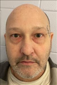 Frederick Gallander a registered Sex Offender of Georgia
