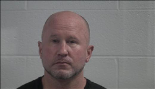 Bryan Walter Hobbs a registered Sex Offender of Georgia