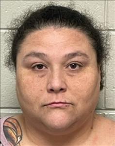 Courtney Foy Crawley a registered Sex Offender of Georgia