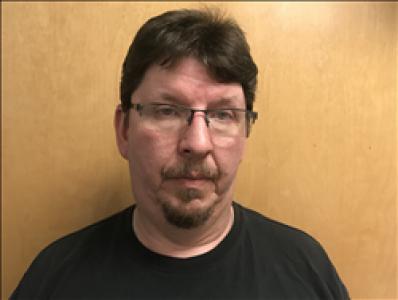 John Ray Scheu a registered Sex Offender of Georgia