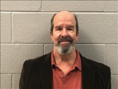Danny Lee Hughes a registered Sex Offender of Georgia