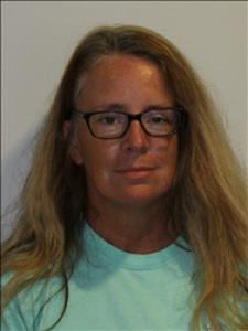 Sandy Michelle Lawrence a registered Sex Offender of Georgia