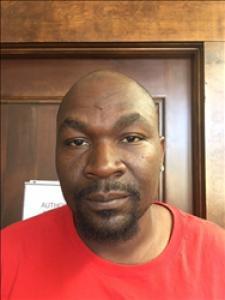 Isiah Wrheem Hawkins a registered Sex Offender of Georgia