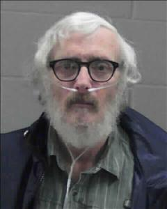 Ronnie Aaron Parham a registered Sex Offender of Georgia
