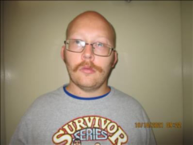 Cody Jamesmyers Wilcox a registered Sex Offender of Georgia