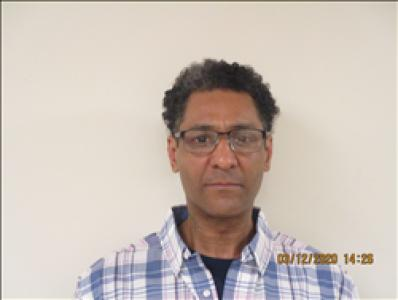 Charles Jermaine Miller a registered Sex Offender of Georgia