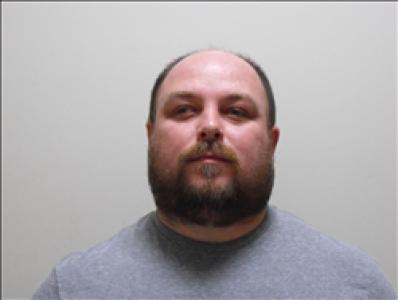 Leaston Mannen Moody a registered Sex Offender of Georgia