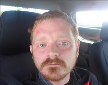 William Aaron Kimbrell a registered Sex Offender of Georgia
