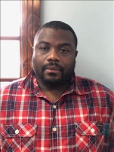Travis Julian Dunn a registered Sex Offender of Georgia
