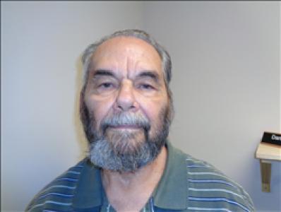 Timothy Wayne Hudson a registered Sex Offender of Georgia