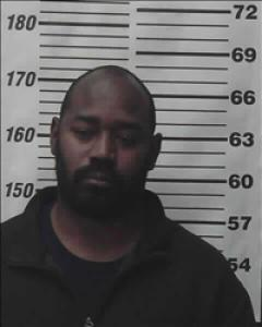 Melvin Lorenzo Pickering Jr a registered Sex Offender of Georgia