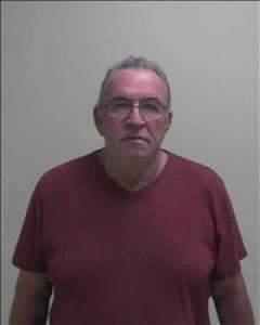 Mark Schindler a registered Sex Offender of Georgia