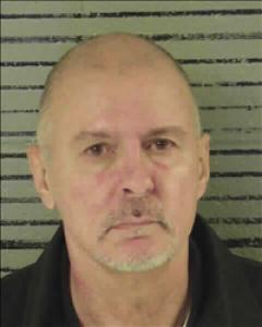 Louis Daniel Panepinto a registered Sex Offender of Georgia