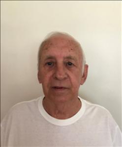 Dupree Crawford Junior a registered Sex Offender of Georgia