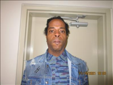 Terry J Campbell a registered Sex Offender of Georgia