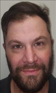 Paul Joseph Nance a registered Sex Offender of Georgia