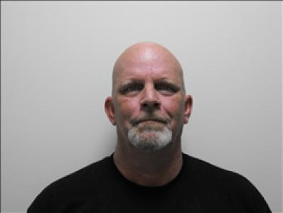 Russell Brian Lyle a registered Sex Offender of Georgia